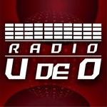 Radio UdeO – XHUDO