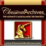 Classical Archives Radio