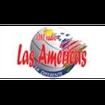 Las Americas 1380 AM – KMUS