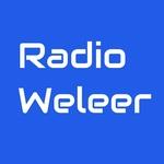 Radio Weleer
