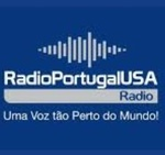 Rádio Portugal USA