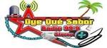 Oye Que Sabor Radio