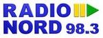 Radio Nord Radio