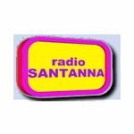 Radio Sant'Anna