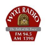 Wixie Radio – WYXI