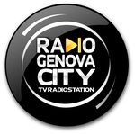 Radio Genova City