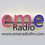 Eme Radio FM