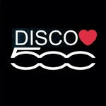 Disco500