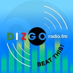 Dizgo Radio