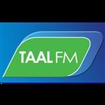 MBC – Taal FM