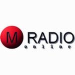 M RADIO Online