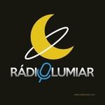Rádio Lumiar