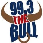 99.3 The Bull – WQDK