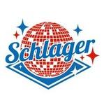 Antenne MV – Schlager