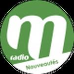 M Radio – Nouveautés