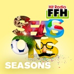 Hit Radio FFH – SEASONS