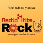 Grupo Radio Hits – Radio Hits Rock
