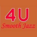 4uRadios – 4U Smooth Jazz