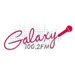 Galaxy FM 100.2
