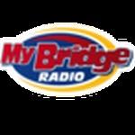 My Bridge Radio – KQIQ
