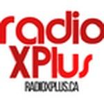 RadioXplus – Station Hits