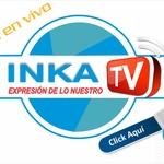 Radio Inka Tropical