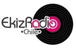Ekiz Radio