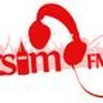 TaksimFM – Live