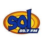 Sol FM 89.7 – XEMZA