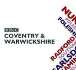 BBC – Radio Coventry & Warwickshire