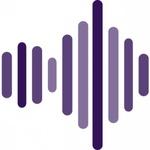 100% Christelijke – Radio 2