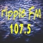 ripple FM