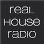 Real House Radio
