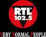RTL 102.5 – BEST Italian Music