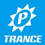Puls'Radio – Puls'Trance