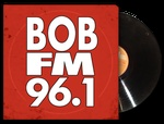 96.1 Bob FM – KSRV-FM