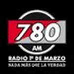 Radio 1ro. de Marzo