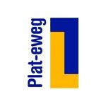 L1 Radio – Plat-eweg
