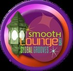 Smooth Global Living – Smooth Lounge