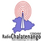 Radio Chalatenango 1290AM