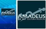 Radio Amadeus Cultura Musical