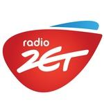 Radio ZET – PL