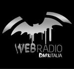 Radio Darkitalia