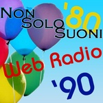 Radio Nonsolosuoni