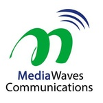 Media Waves Communications
