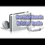 Nordsjællands Kristne Radio