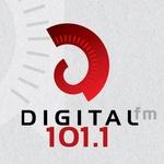 FM Digital 101