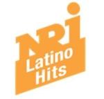 NRJ – Latino Hits