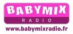 Hotmixradio – Babymixradio