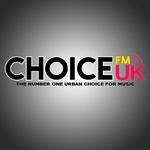ChoiceFM UK